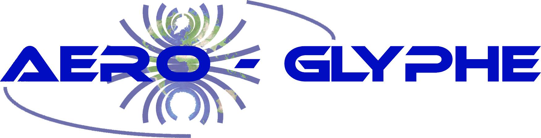 AERO-GLYPHE